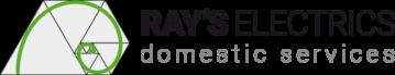 rayselectrics.co.uk